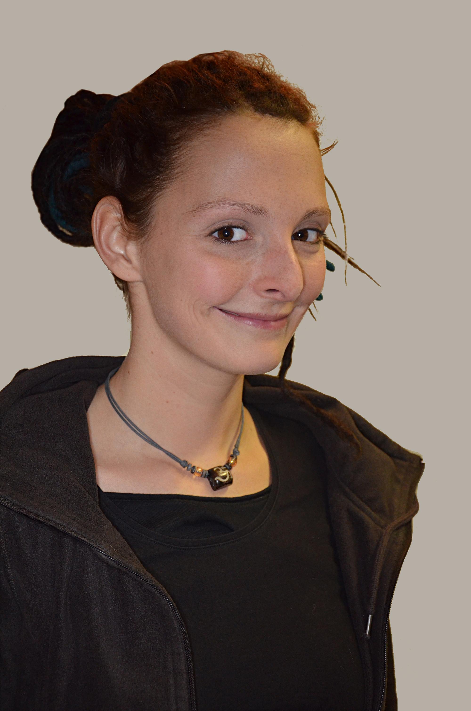 Bettina Hölblinger