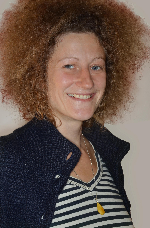 Katharina Fidesser
