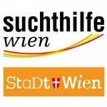 Logo_suchthilfe_stadtwien-300x300