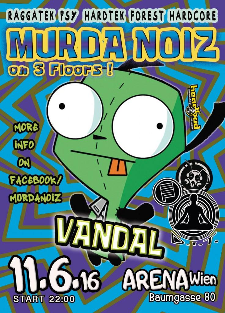 MurdaNoiz_Jun2016