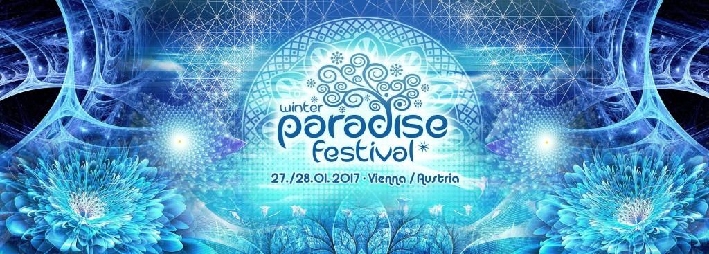 paradise-winter-festival-2017