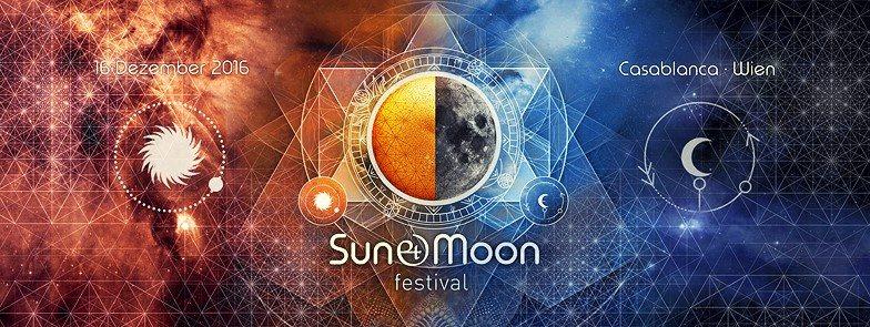 sun-and-moon-festival